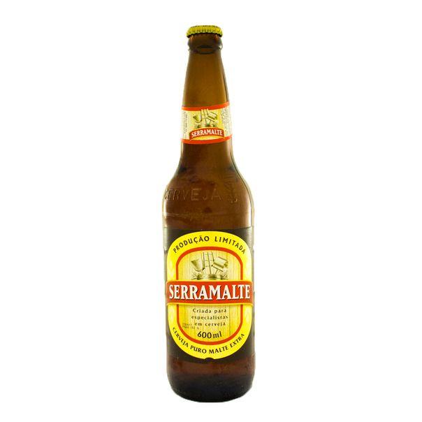 Cerveja-Serramalte-One-Way-600ml