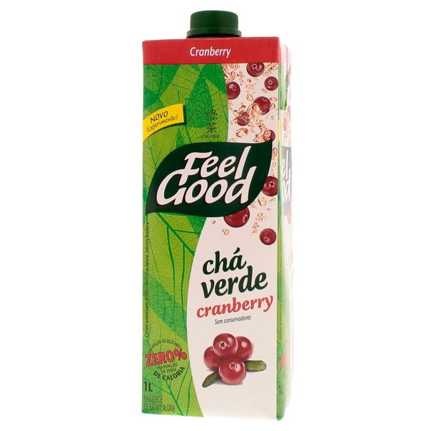 Cha-Verde-Cramberry-Feel-Good--1-Litro
