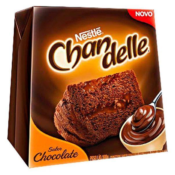 Panettone-Chocolate-Chandelle-Nestle-500g