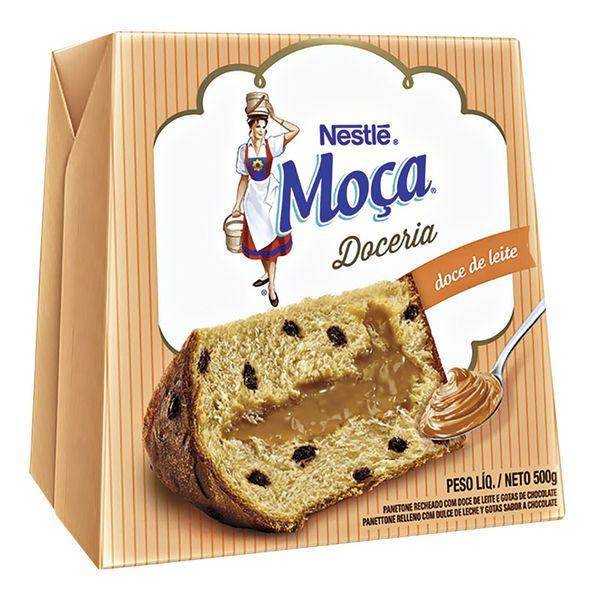 Panettone-Moca-Doce-de-Leite-Nestle-500g
