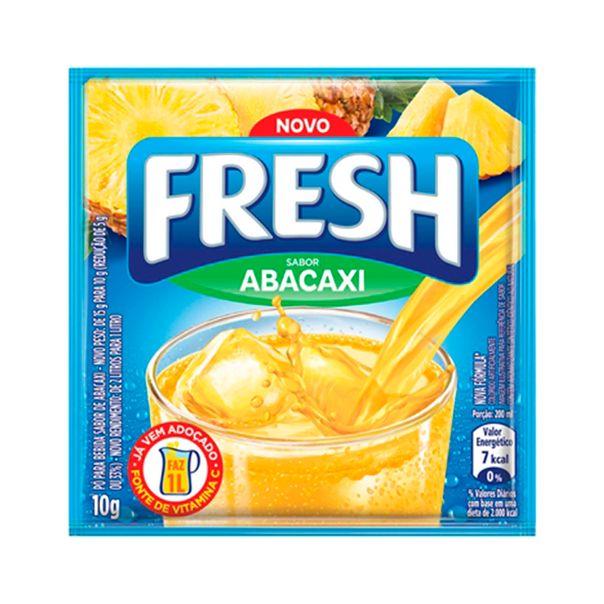 Refresco-Po-Fresh-Abacaxi-10g