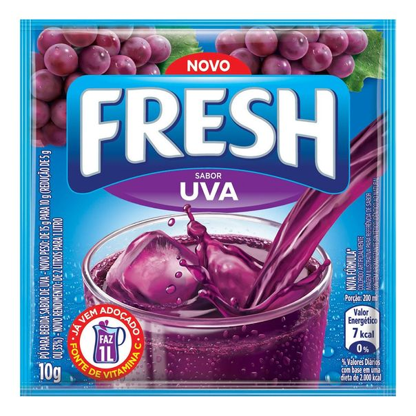 Refresco-Po-Fresh-Uva-10g