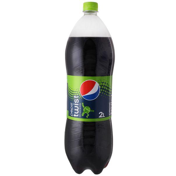 Refrigerante-Pepsi-Twist-2-Litros