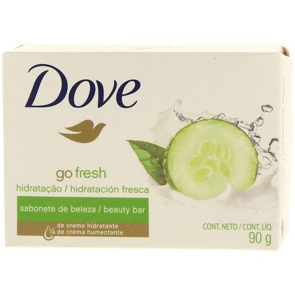 Sabonete-Hidratacao-Dove-Fresca-90g