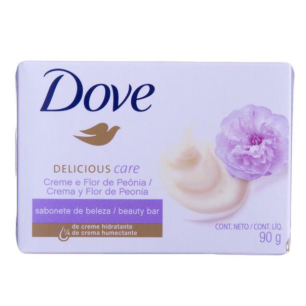 Sabonete-Hidratante-Dove-Flor-de-Peonia-90g