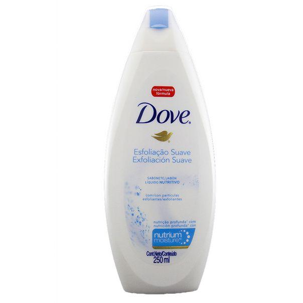 Sabonete-Liquido-Dove-Esfoliacao-Suave-250ml