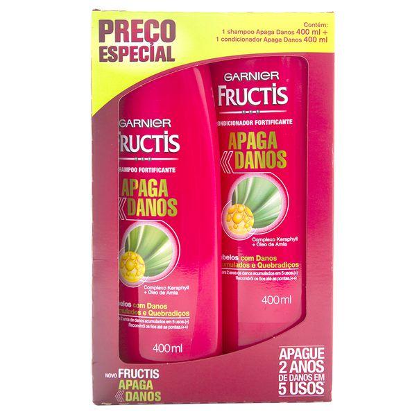 Shampoo-e-Condicionador-Garnier-Fructis-Apaga-Danos-400ml