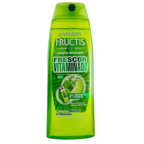 Shampoo-Fructis-Frescor-Vitaminado-400ml
