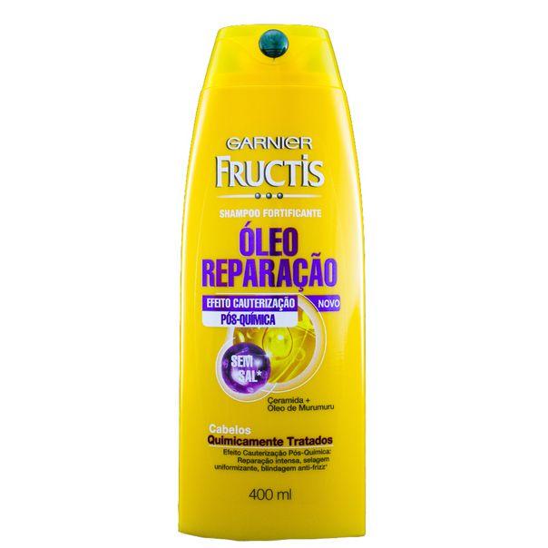 Shampoo-Fructis-Oleo-Reparacao-Pos-Quimica-400ml