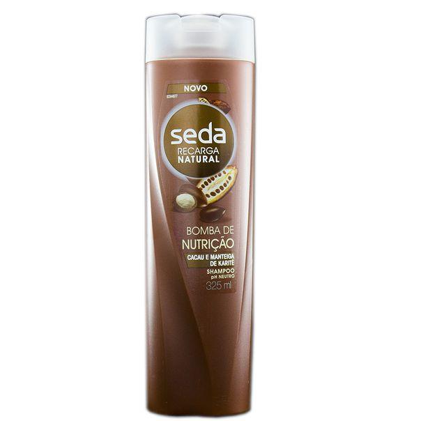 Shampoo-Seda-Bomba-de-Nutricao-325ml