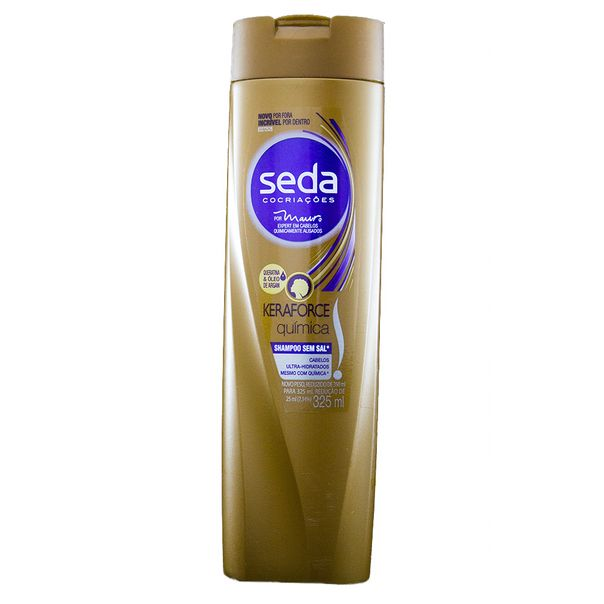 Shampoo-Seda-Keraforce-Quimica-325ml