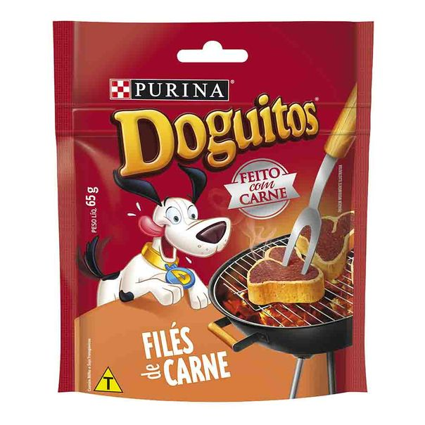 Snacks-Doguitos-Rodizio-File-Carne-Purina-65g