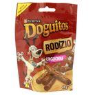 Snacks-Doguitos-Rodizio-Linguicinha-Purina-45g