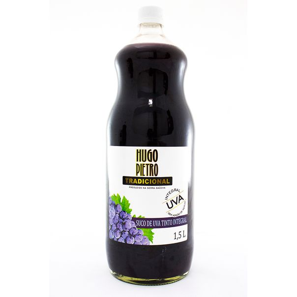 Suco-Uva-Integral-Hugo-Pietro-1.5-litros