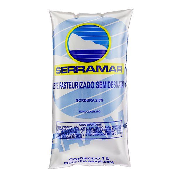 Leite-pasteurizado-semidesnatado-Serramar-1L