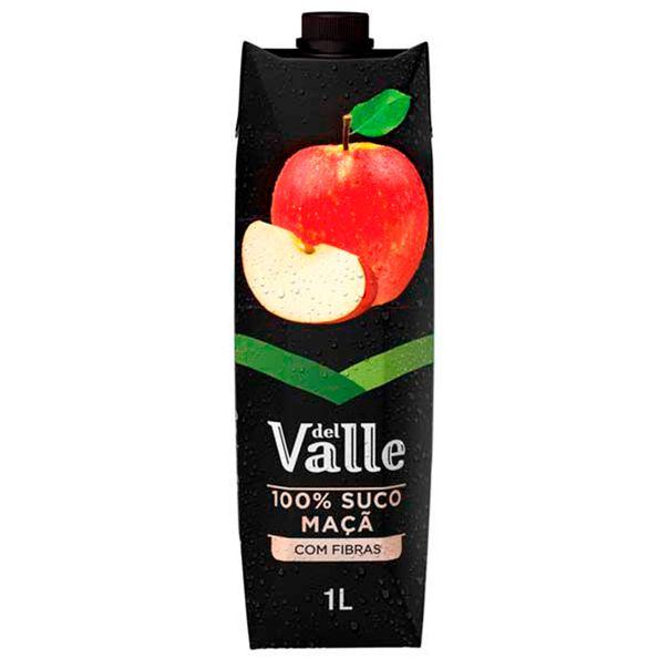 Suco-Del-Valle-100--Maca-1-Litro