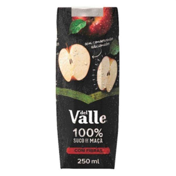 Suco-Del-Valle-100--Maca-250ml