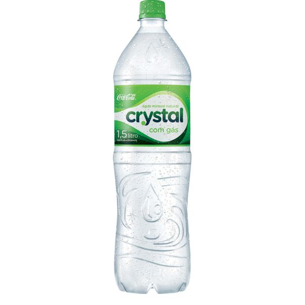Agua-Mineral-com-Gas-Crystal-1.5-Litros