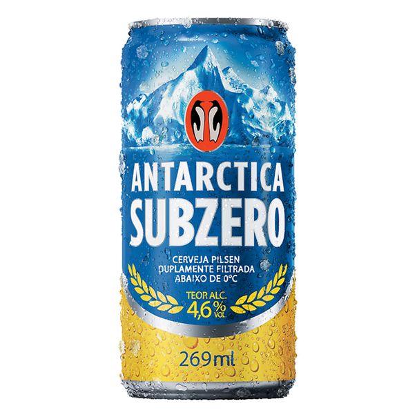 Cerveja-Antarctica-Subzero-Lata-269ml
