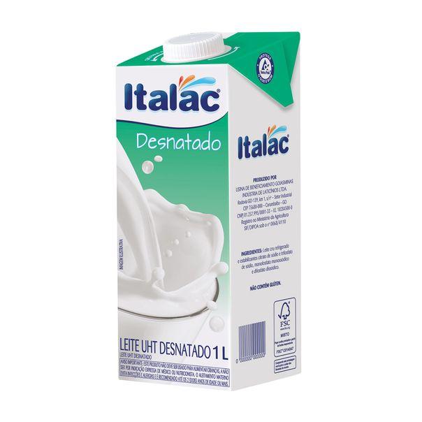 Leite-Longa-Vida-Desnatado-Italac-1-Litro