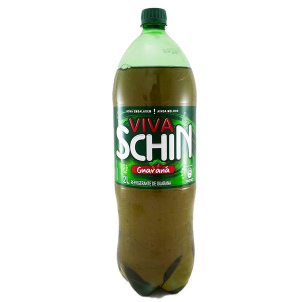 Refrigerante-Guarana-Schin-250ml