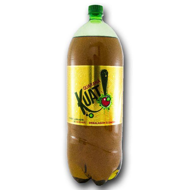 Refrigerante-Guarana-Kuat-3-Litros