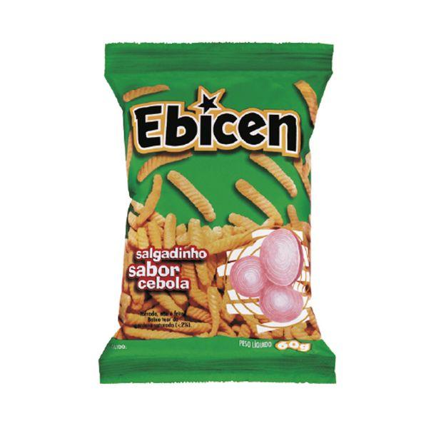 Salgadinho-Cebola-Ebicen-60g