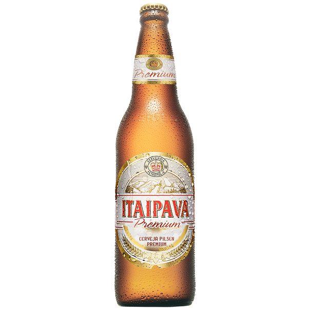 Cerveja-Itaipava-Premium-Garrafa-600ml
