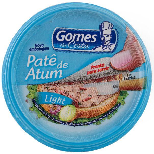 Pate-de-Atum-Light-Gomes-da-Costa-150g