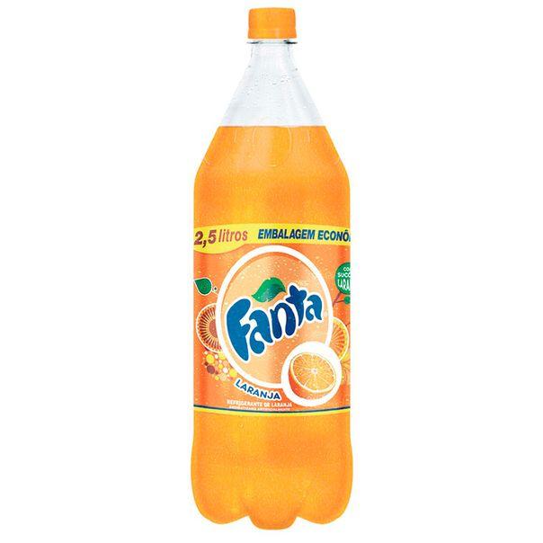 Refrigerante-Fanta-Laranja-2.5-Litros
