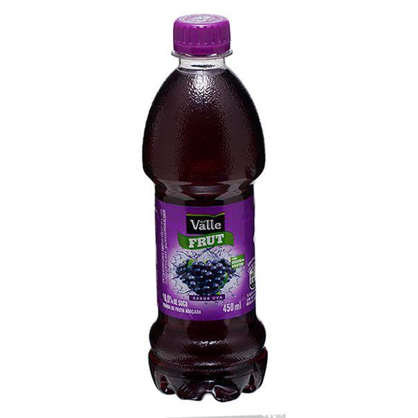 Suco-Frut-Uva-Del-Valle-450ml