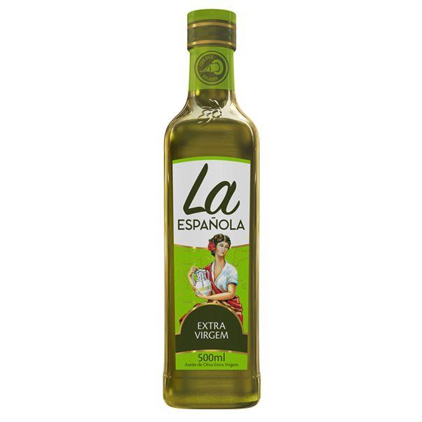 Azeite-Espanhol-Extravirgem-La-espanhola-500ml