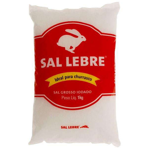 Sal-Grosso-Lebre-1-kg