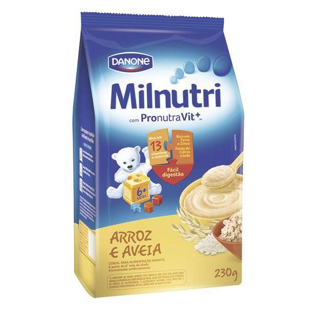 Cereal-Infantil-Arroz-e-Aveia-Milnutri-230g