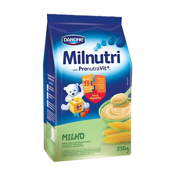 Cereal-Infantil-Milho-Milnutri-230g