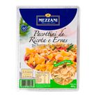 Pacottini-de-Ricota-Ervas-Mezzani-400g