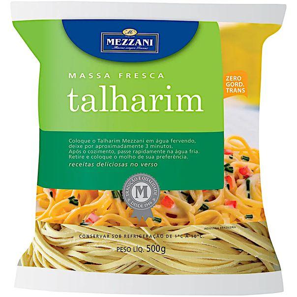 Talharim-Mezzani-500g