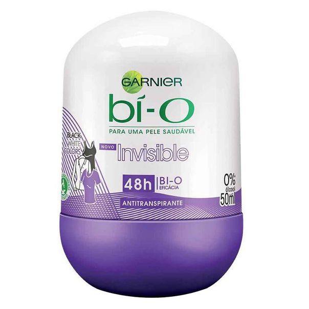 Desodorante-Rollon-Garnier-Bio-Invisible-Black-White-Feminino-50g