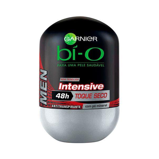 Desodorante-Rollon-Garnier-Bio-Invisible-Black-White-Masculino-50g