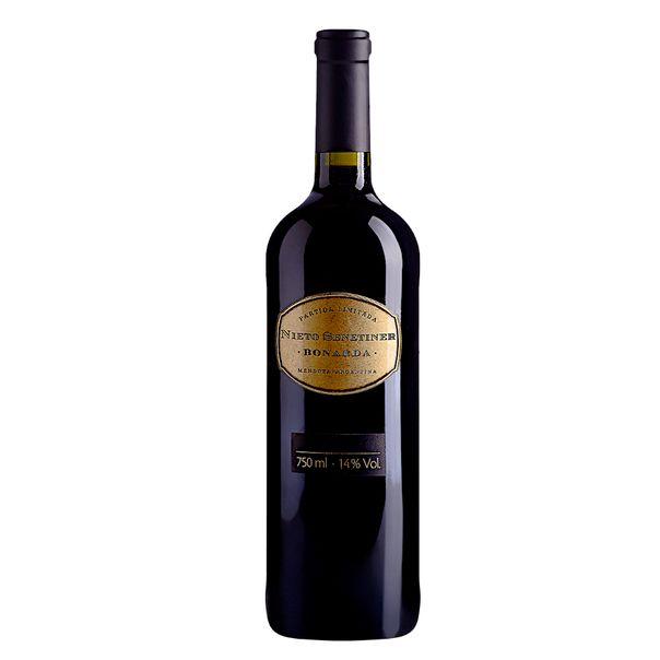 Vinho-Tinto-Argentino-Nieto-Senetiner-Bonarda-750ml