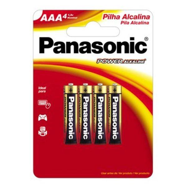 Pilha-Alcalina-Palito-AAA-Panasonic-com-4-Unidades