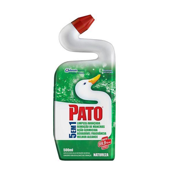 Limpador-de-Banheiro-Pato-Germinex-Natureza-500ml