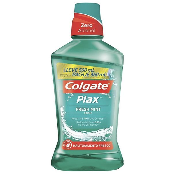 Enxaguante-Bucal-Colgate-Soft-Mint-Leve-500ml-Pague-350ml