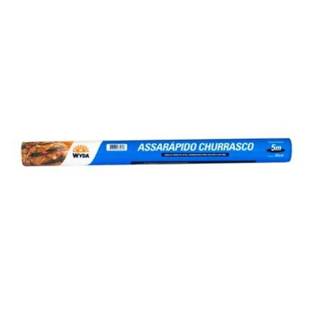 Filme-para-Assar-Churrasco-45cmx5m-Wyda