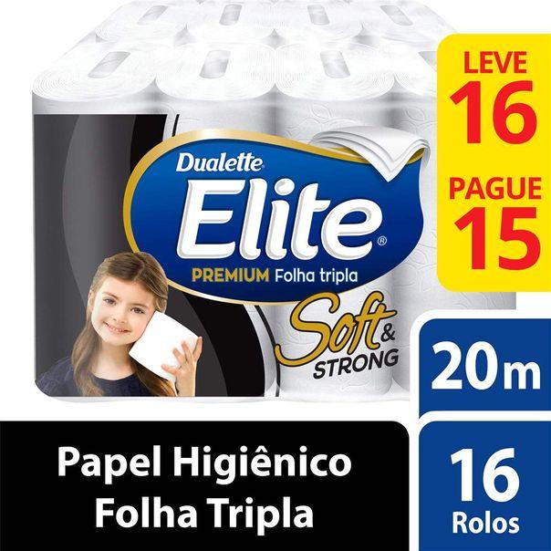 Papel-Higienico-Folha-Tripla-Dualette-Controle-de-Odores-Leve-16-Pague-15-com-20-Metros