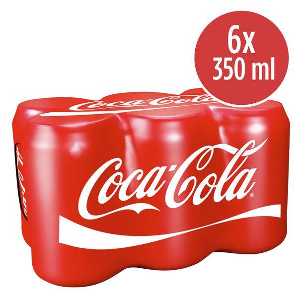 Refrigerante-Coca-Cola-Lata-Leve-Mais-Pague-Menos-com-6-Unidades