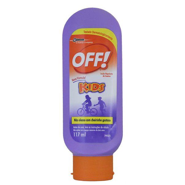 Repelente-Locao-Off-Kids-117ml