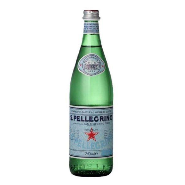 Agua-Mineral-com-Gas-Sanpellegrino-750ml
