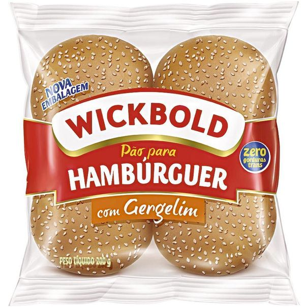 Pao-Hamburguer-com-Gergelim-Wickbold-200g
