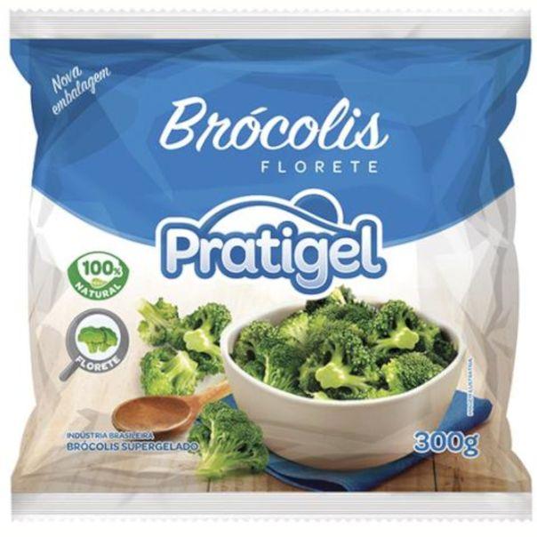 Brocolis-Congelado-Pratigel-1.02-Kg